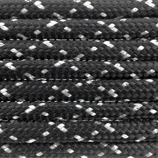 123Paracord Paracord 550 type III Stars