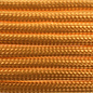 123Paracord Paracord 550 type III Apricot Oranje