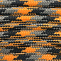 123Paracord Paracord 550 type III Chief
