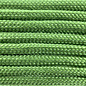 123Paracord Paracord 550 type III Forest Groen