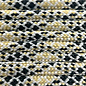 123Paracord Paracord 550 type III Roaring 20s