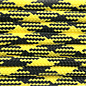 123Paracord Paracord 550 type III Bumblebee