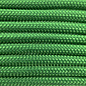 123Paracord Paracord 550 type III Grass Groen