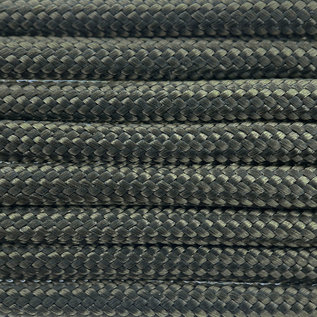 123Paracord Paracord 550 type III Major