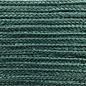 123Paracord Microcord 1.4MM Alphine Groen