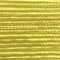 123Paracord Microcord 1.4MM Banana Geel