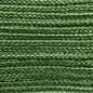 123Paracord Microcord 1.4MM Forest Groen