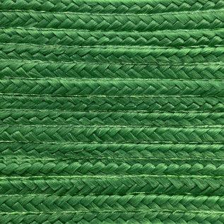 123Paracord Microcord 1.4MM Grass Groen