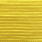 123Paracord Microcord 1.4MM Lemon Geel