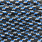 123Paracord Paracord 550 type III Frost