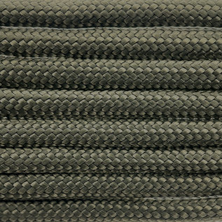 123Paracord Paracord 550 type III Olive Drab