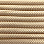 123Paracord Paracord 550 type III Linnen (PES)