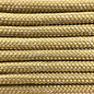 123Paracord Paracord 550 type III Cappuccino (PES)