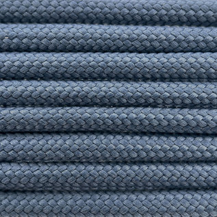 123Paracord Paracord 550 type III Jeans (PES)