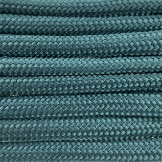 123Paracord Paracord 550 type III Teal