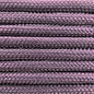 123Paracord Paracord 550 type III Grape (PES)