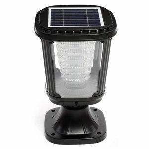 O'DADDY Solar Cuplight small HAEDI