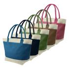 H&L Cooling Bags, 16L, 5 colors
