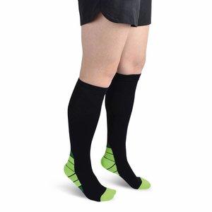O'DADDY Sport Compression Socks