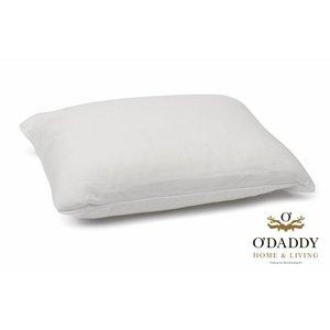 O'DADDY Memory Foam pillow Deluxe
