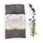 Lavender Heating Pillow