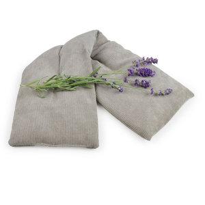 Lavender Heating Pillow