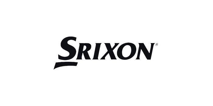 Srixon