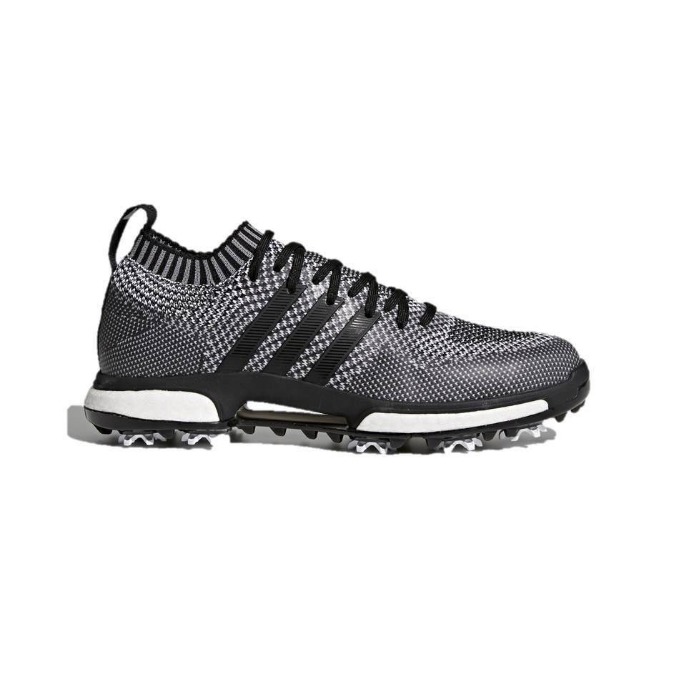d7fb626bc86 Adidas Tour 360 2.0 Knit Grey - RSGolfshop