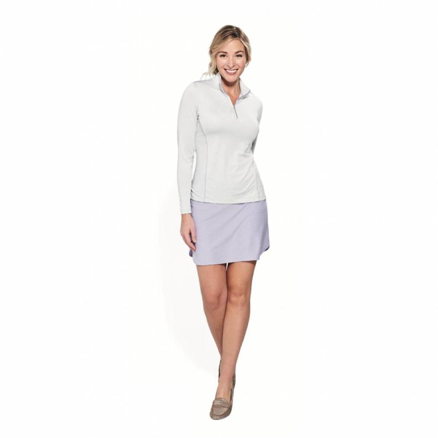 Golf Apparel - Women's