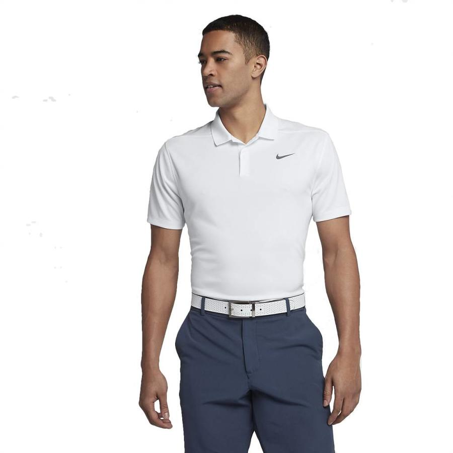 Golf Apparel - Men's
