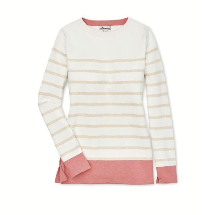 Sweater & Jacks