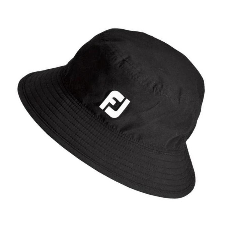 Waterdichte Caps