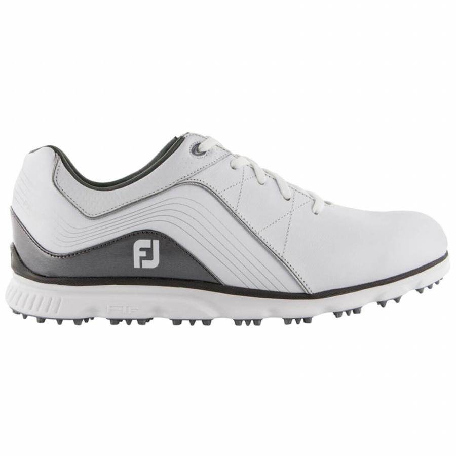 Golfschoenen - Heren