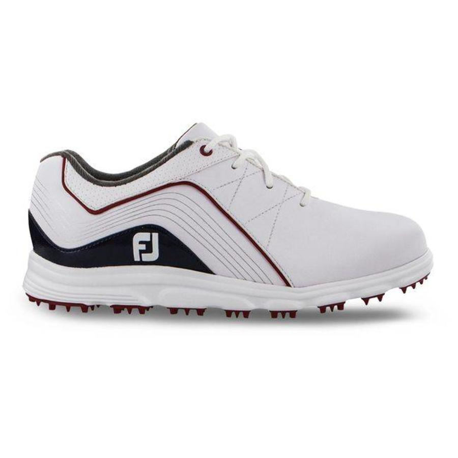 Golf shoes - Kids