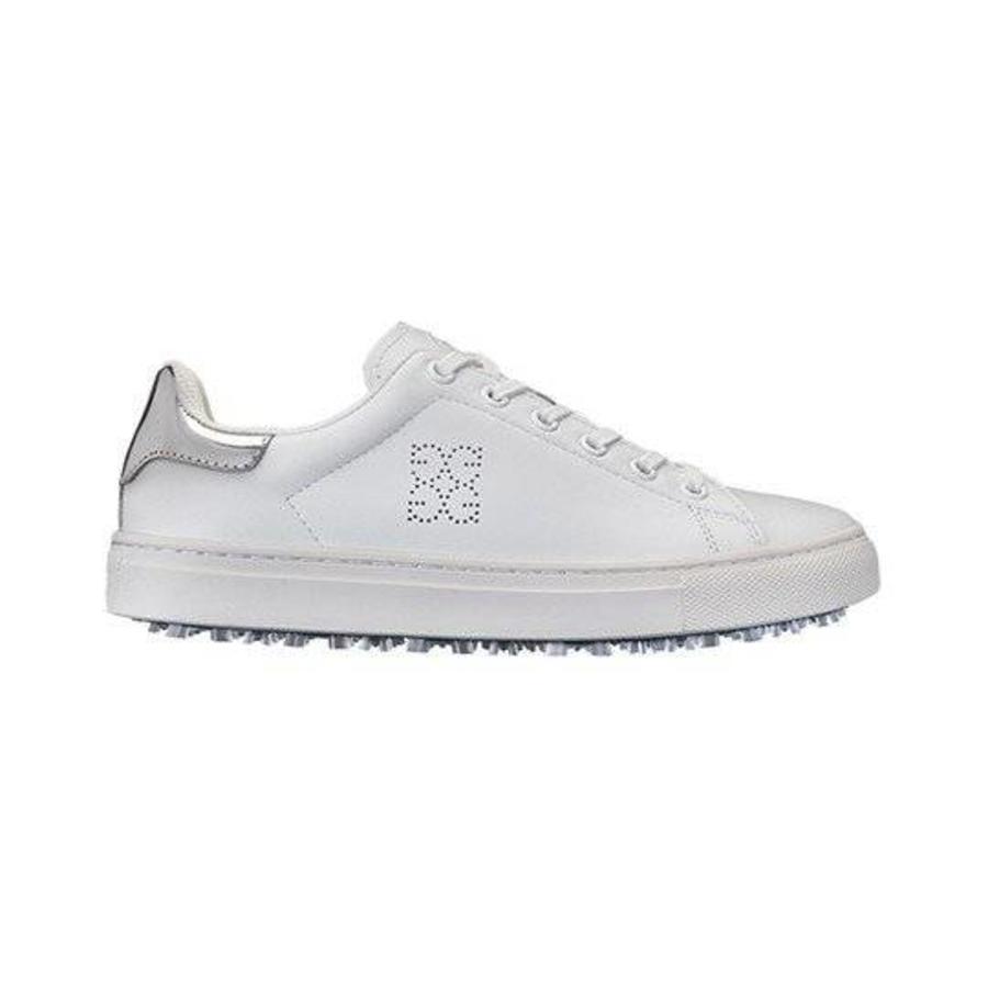 Golfschoenen - Dames