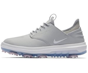nike air zoom direct golf
