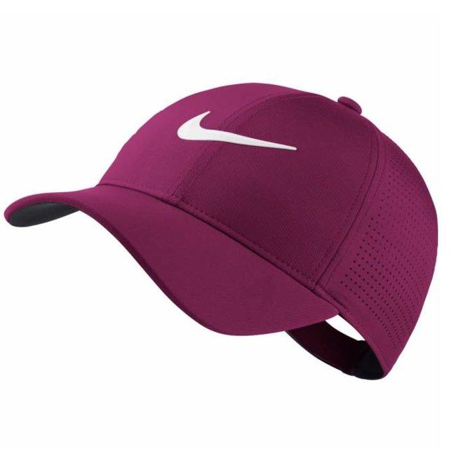 7a9a28421fb Nike - RSGolfshop