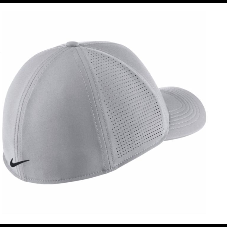 45fd7669248 Nike Aerobill 892469 - 012 light grey