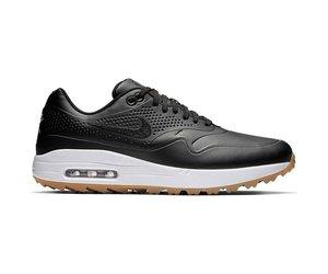 nike air max schoenen maken