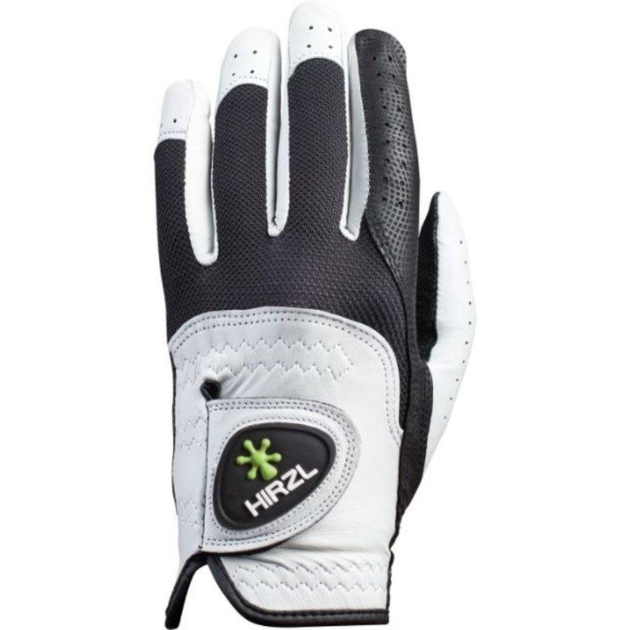 Gloves - Men's