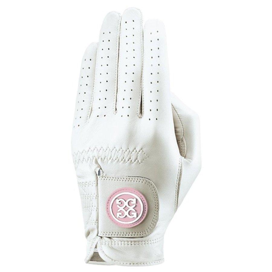 Handschoenen - Dames