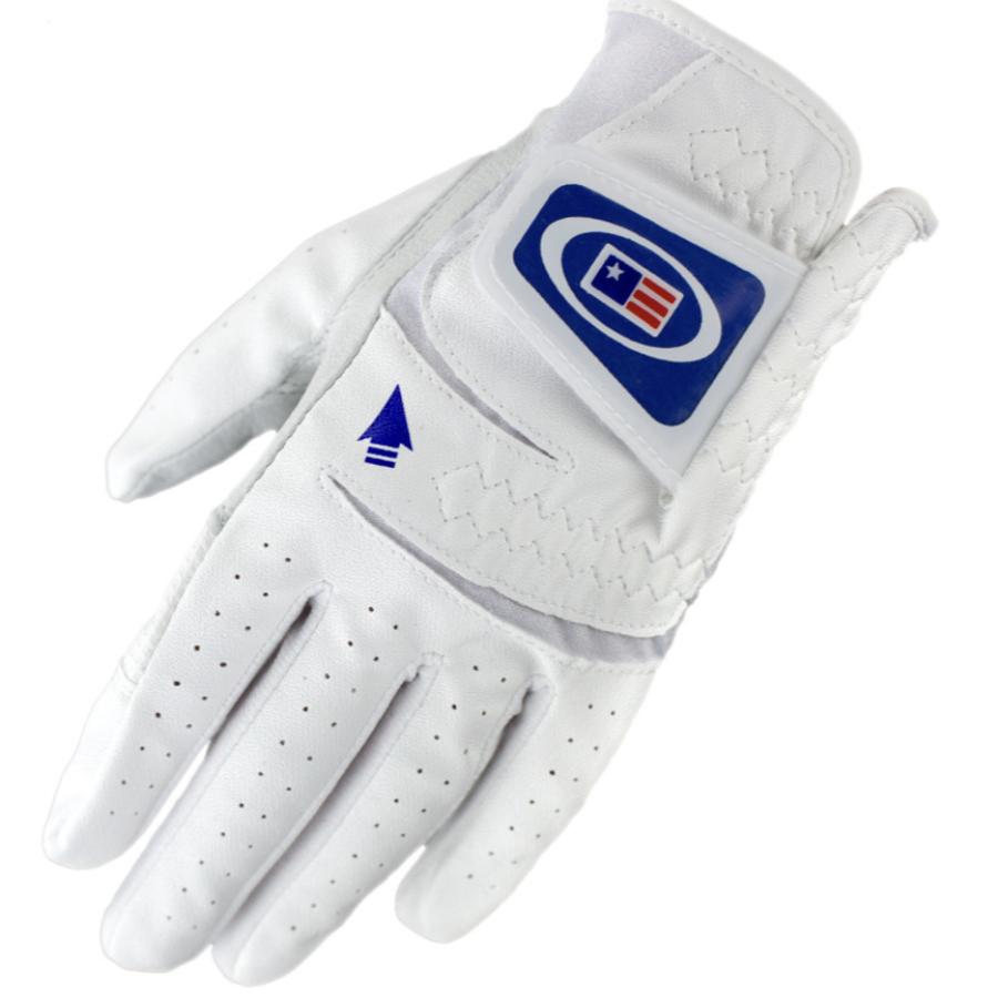 Gloves - Kids