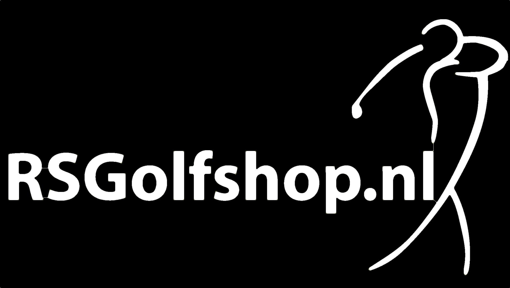 RSGolfshop