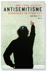 Antisemitisme: Geschiedenis en actualiteit (2 languages)