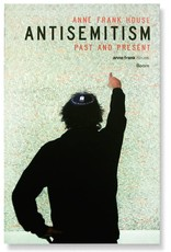 Antisemitism: Past and Present (2 languages)