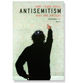 Antisemitism (2 languages)