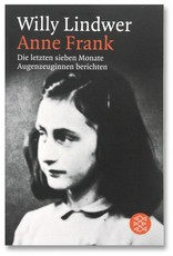 The Last Seven Months of Anne Frank (3 languages)