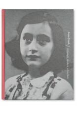 Ana Frank, soñar, pensar, escribir (7 idiomas)