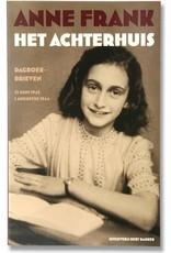 Anne Frank - Het Achterhuis: Dagboekbrieven  (Niederländisch)