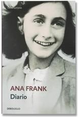 Ana Frank - Diario (Español)